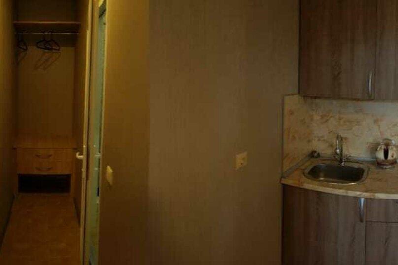 Отдельная комната, Сочинское шоссе, 6/5Б, Лазаревское - Фотография 5