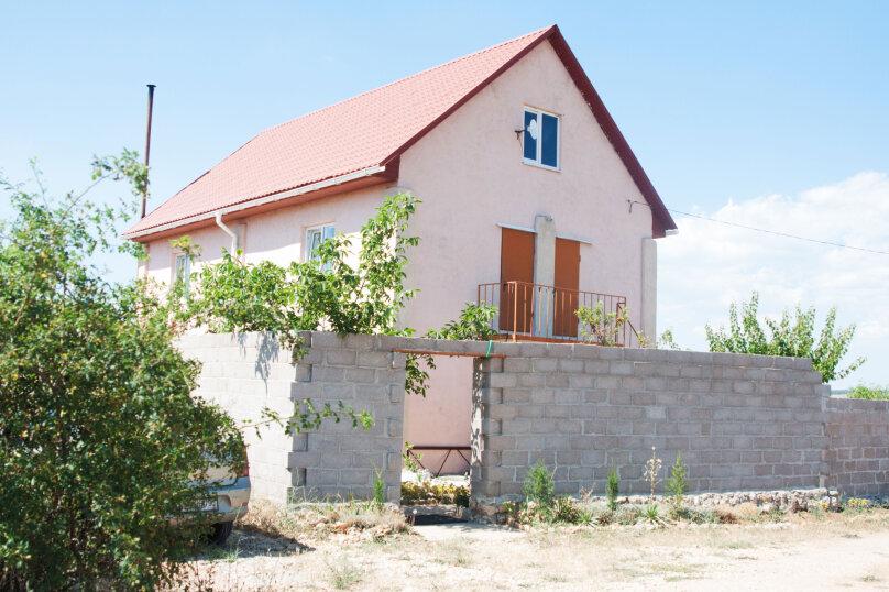 Гостевой Дом Кипарис, Фиолентовское шоссе, 126 на 7 номеров - Фотография 11