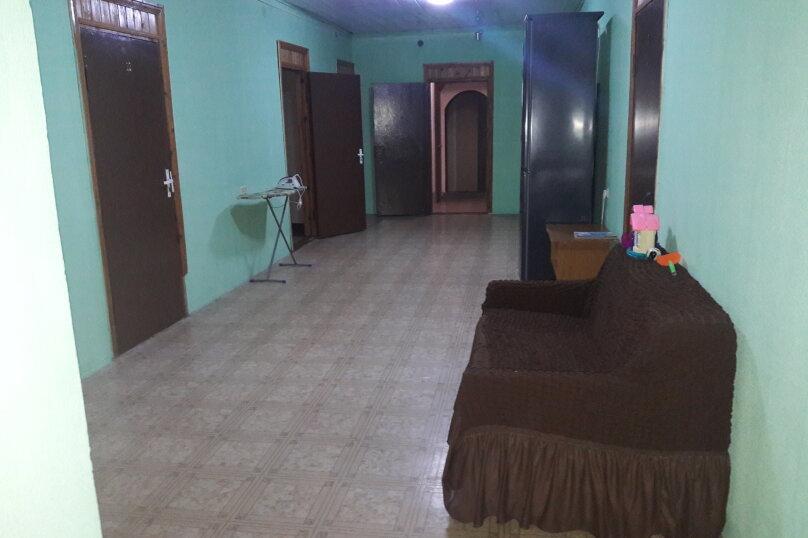 """Гостевой дом """"ОДИССЕЙ"""", Больничный переулок, 10 на 25 комнат - Фотография 19"""