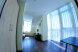 2-х местный 2-х комнатный:  Номер, Люкс, 5-местный (2 основных + 3 доп), 2-комнатный - Фотография 24