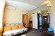 2-х местный 2-х комнатный:  Номер, Люкс, 5-местный (2 основных + 3 доп), 2-комнатный - Фотография 22