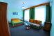 2-х местный Повышенной Комфортности:  Номер, Полулюкс, 4-местный (2 основных + 2 доп), 1-комнатный - Фотография 21