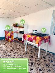 Уютный гостевой дом для отдыха, Севастопольская улица, 4 на 3 номера - Фотография 3