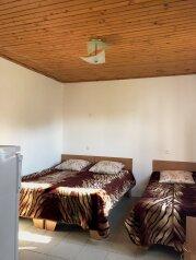 Уютный гостевой дом для отдыха, Севастопольская улица, 4 на 3 номера - Фотография 1