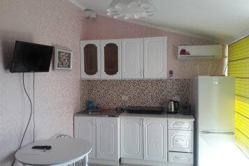 1-комн. квартира, 23 кв.м. на 2 человека, Фиолентовское шоссе, Севастополь - Фотография 4