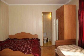3-х местный номер:  Номер, 3-местный, Гостевой дом, улица Акиртава на 10 номеров - Фотография 4