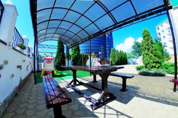 Мини-отель, улица Дружбы на 42 номера - Фотография 2