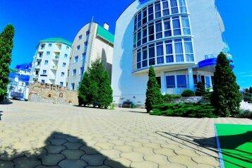 Мини-отель, улица Дружбы на 42 номера - Фотография 3