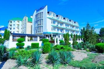 Мини-отель, улица Дружбы на 42 номера - Фотография 4