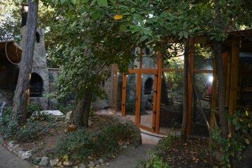 3-комн. квартира, 80 кв.м. на 4 человека, улица Кирова, Ялта - Фотография 2