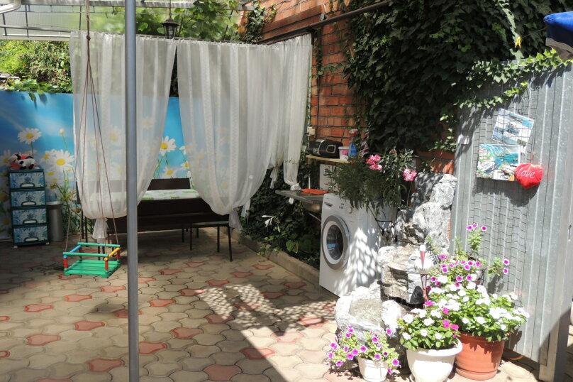 """Гостевой дом """"Relax"""", Краснодарская улица, 67 на 5 номеров - Фотография 5"""