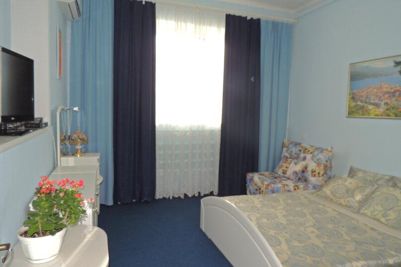 """Гостевой дом """"Relax"""", Краснодарская улица, 67 на 5 номеров - Фотография 6"""
