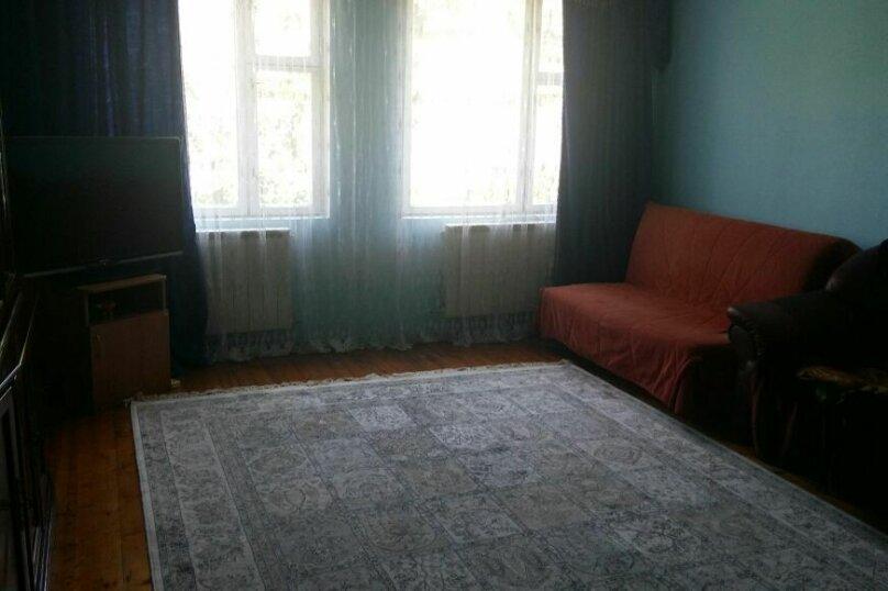 Дом, 90 кв.м. на 4 человека, 2 спальни, Хуторская улица, 2, Адлер - Фотография 9