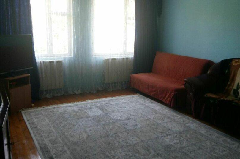 Дом, 90 кв.м. на 4 человека, 2 спальни, Хуторская улица, 2, Адлер - Фотография 16