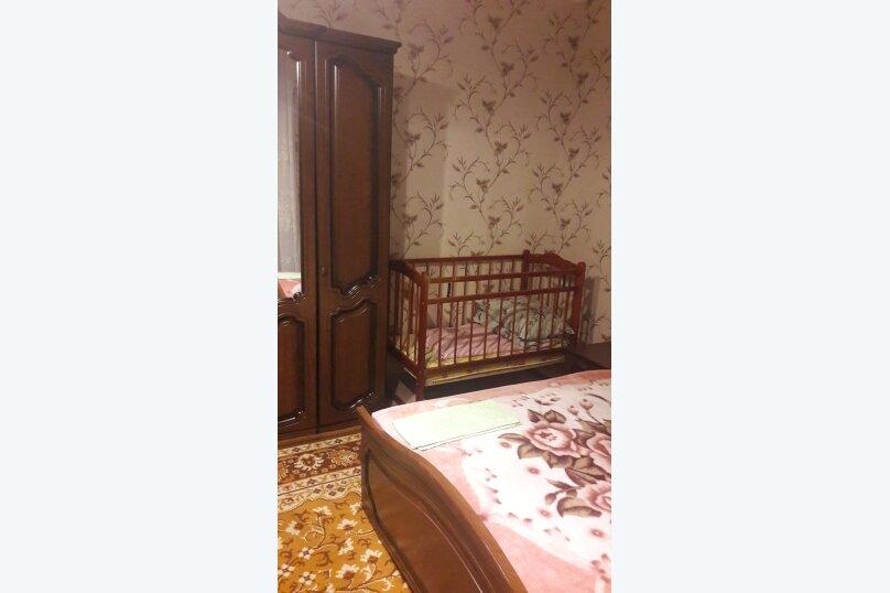 """Гостевой дом """"На Толстого 34А"""", улица Толстого, 34А на 13 комнат - Фотография 15"""