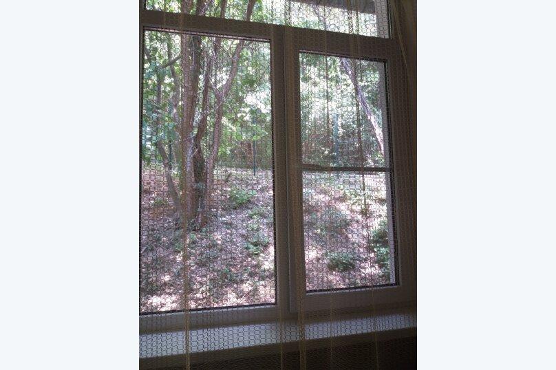 База отдыха, п. Магри, ущелье возле р. Шуюк на 15 номеров - Фотография 29