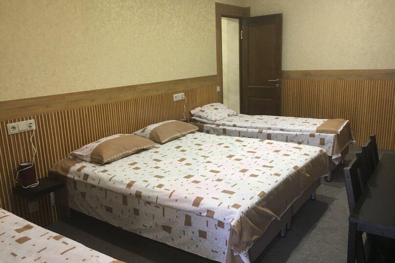 """Гостиница """"Бельбек"""", Новая улица, 5А на 30 номеров - Фотография 53"""