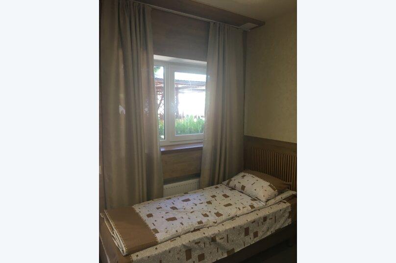 """Гостиница """"Бельбек"""", Новая улица, 5А на 30 номеров - Фотография 59"""