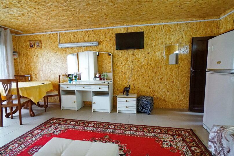 """Гостевой дом """"Натали"""", Заречная улица, 15 на 16 комнат - Фотография 9"""