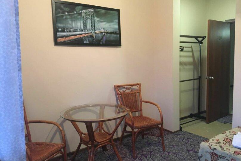 """Мини-отель """"На Декабристов 24"""", улица Декабристов, 22Г на 30 номеров - Фотография 26"""