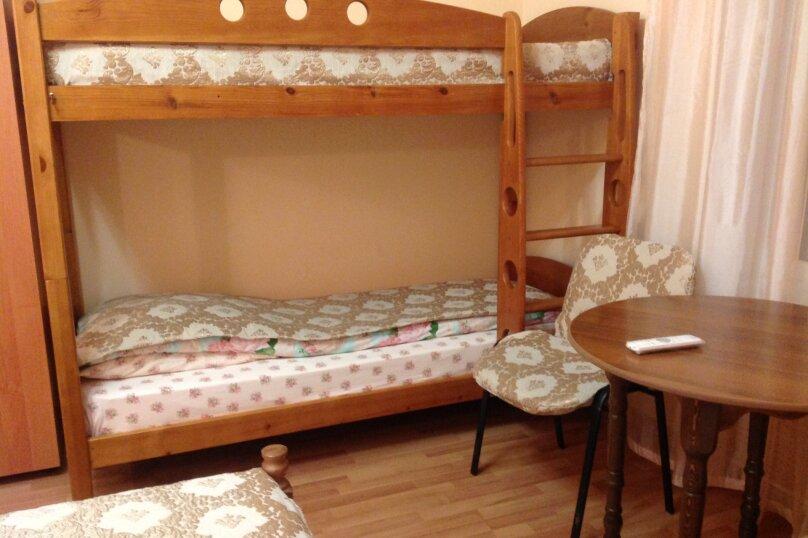 Семейный люкс, Пушкинская, 173А, Ростов-на-Дону - Фотография 3