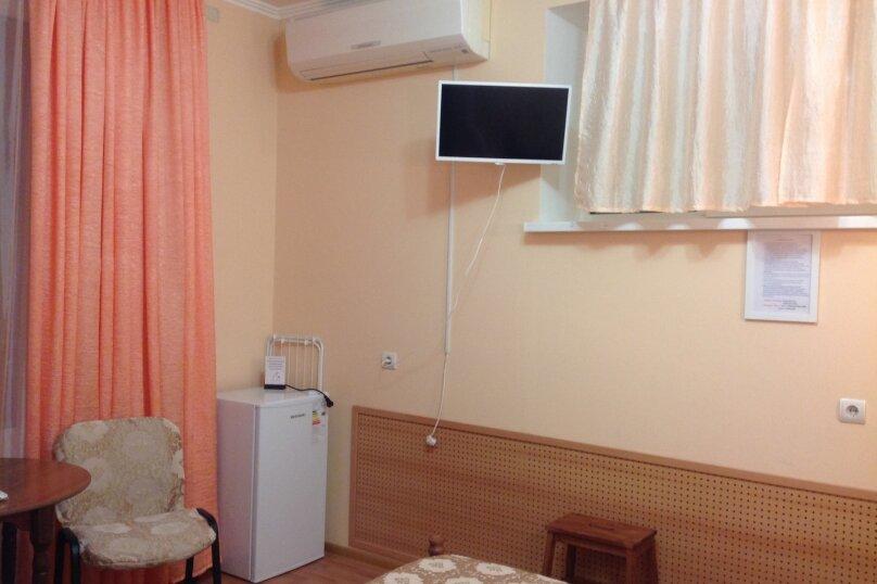 Семейный люкс, Пушкинская, 173А, Ростов-на-Дону - Фотография 4