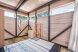Дом (шале), 120 кв.м. на 10 человек, 4 спальни, Шайна, 113, Голубой Залив - Фотография 47