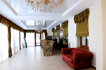 Отель, улица Костылева на 7 номеров - Фотография 1
