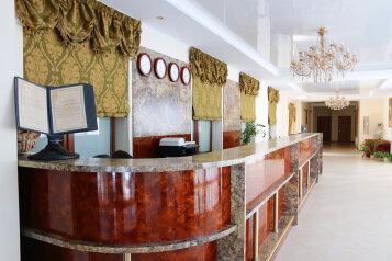 Отель, улица Костылева на 7 номеров - Фотография 4