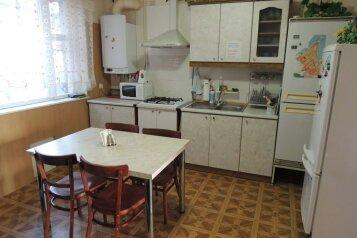 Гостевой дом, Краснодарская улица, 67 на 5 номеров - Фотография 4