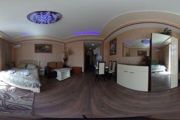 1-комн. квартира, 33 кв.м. на 4 человека, Боткинская улица, Ялта - Фотография 1