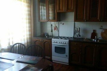 Дом, 90 кв.м. на 4 человека, 2 спальни, Хуторская улица, 2, Адлер - Фотография 1