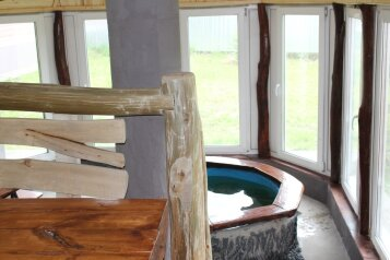 Дом, 60 кв.м. на 6 человек, 2 спальни, д. Барсуки, Егорьевск - Фотография 2