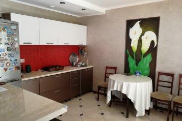 Дом, 160 кв.м. на 10 человек, 3 спальни, СНТ Тайга, уч. 6 а, Домодедово - Фотография 4