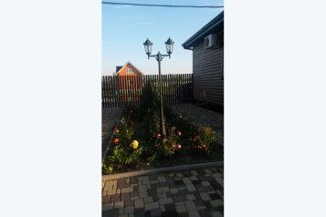 Деревянные дома под ключ, Прибрежная улица, 73 на 5 номеров - Фотография 4