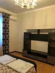 Дом на 6 человек, 3 спальни, улица Агрба, 13, Лдзаа, Пицунда - Фотография 3