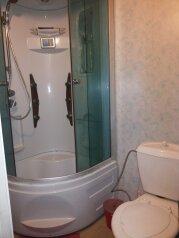 Дом, 45 кв.м. на 6 человек, 2 спальни, улица Энгельса, 96, Ейск - Фотография 3
