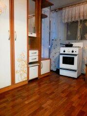 Дом, 45 кв.м. на 6 человек, 2 спальни, улица Энгельса, 96, Ейск - Фотография 4