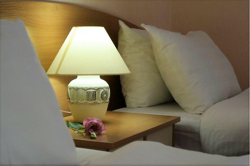 """Отель """"Даккар"""", улица Калича, 13 на 22 номера - Фотография 16"""