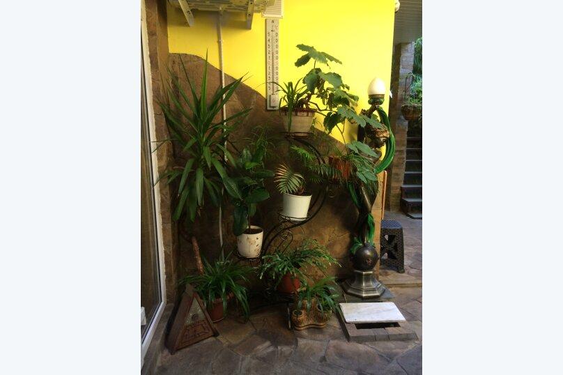 """Гостевой дом """"На Заречной 11"""", Заречная улица, 11 на 4 комнаты - Фотография 9"""