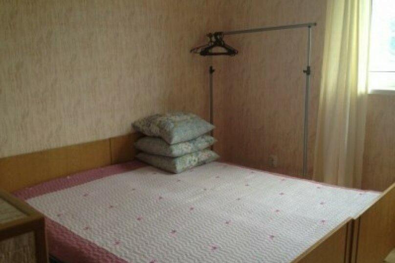 Отдельная комната, улица Шулейкина, 3, Кацивели - Фотография 4