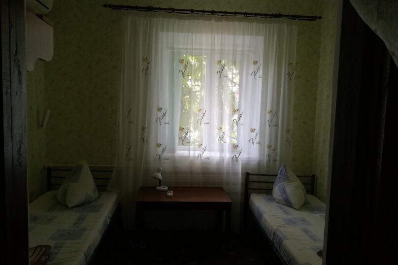 Двухместный номер в доме, Пушкина, 92, Должанская - Фотография 1