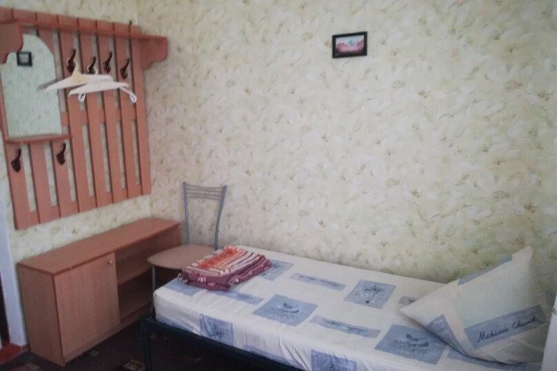 Двухместный номер в доме, Пушкина, 92, Должанская - Фотография 2