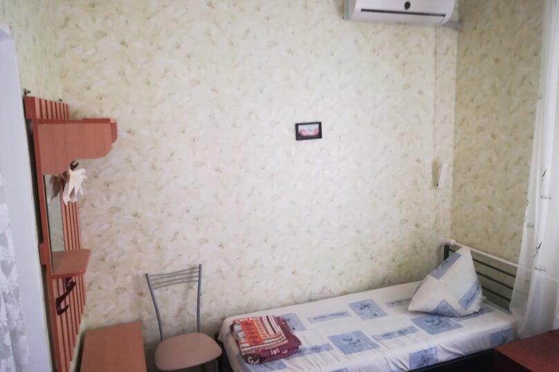 Двухместный номер в доме, Пушкина, 92, Должанская - Фотография 4