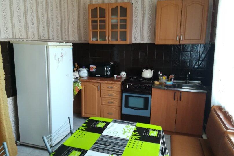 Двухместный номер в доме, Пушкина, 92, Должанская - Фотография 5