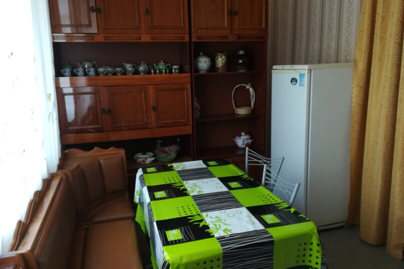 Двухместный номер в доме, Пушкина, 92, Должанская - Фотография 6