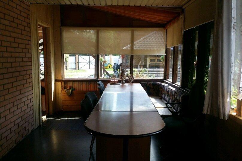 Дом, 80 кв.м. на 5 человек, 1 спальня, дер. Рудино, 41а , Дрезна - Фотография 7