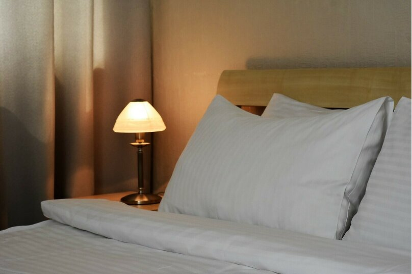 """Отель """"Даккар"""", улица Калича, 13 на 22 номера - Фотография 36"""