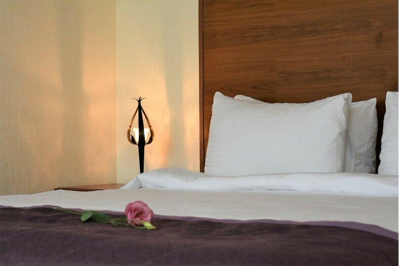 """Отель """"Даккар"""", улица Калича, 13 на 22 номера - Фотография 24"""