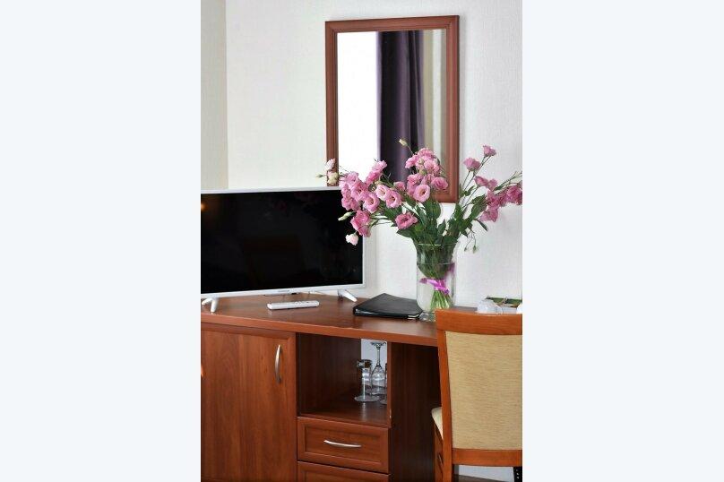 """Отель """"Даккар"""", улица Калича, 13 на 22 номера - Фотография 26"""
